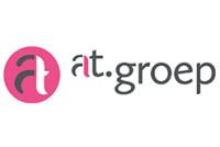 Website at.groep